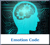Emotion Code Session with Kathy South