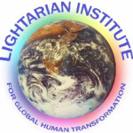 Lightarian Institute for Global Human Transformation