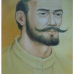 Dr. Jose Pentiado