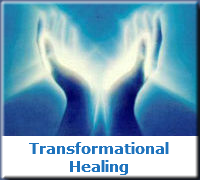 Transformational Healing Session with Kathy South