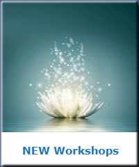 Workshops with Kathy South